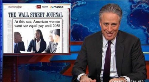 Jon Stewart.jpg