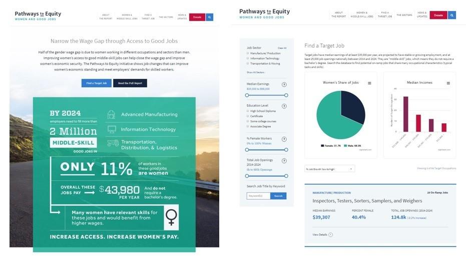 pathways-website