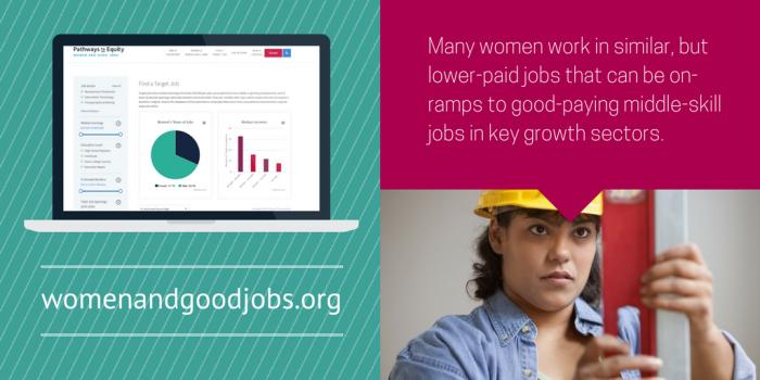 good-jobs