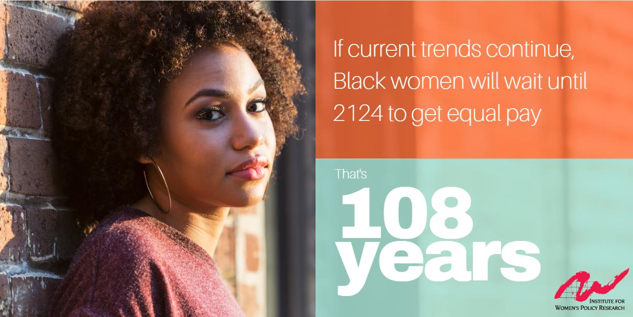 black-womens-equal-pay