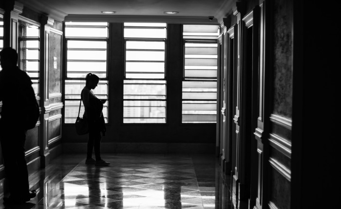 National Stalking Awareness Month: Economic Impacts ofStalking